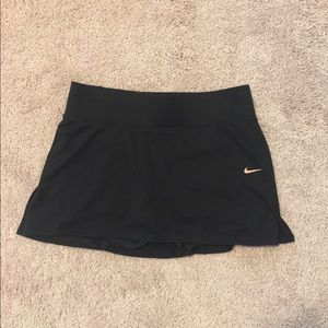 Nike Women's Dri-Fit Tennis Skirt